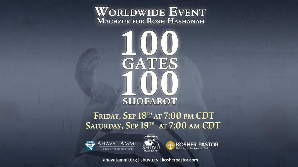 banner_100_gates_main_web