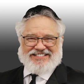 img_rabbi_bernstein