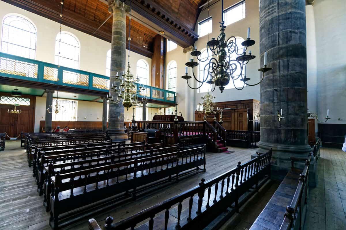 img_portuguese_synagogue