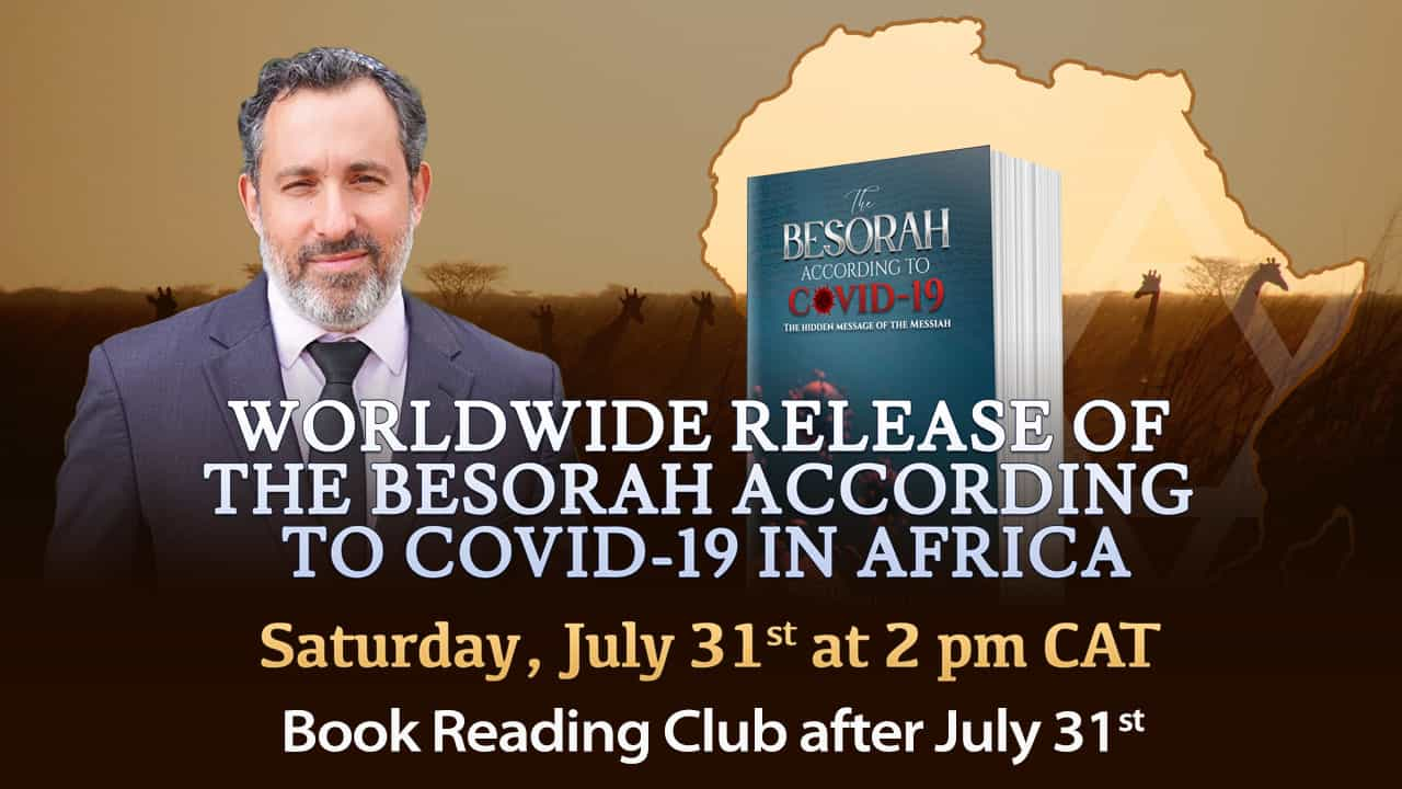 cover_besorah_african_release_book_club_2