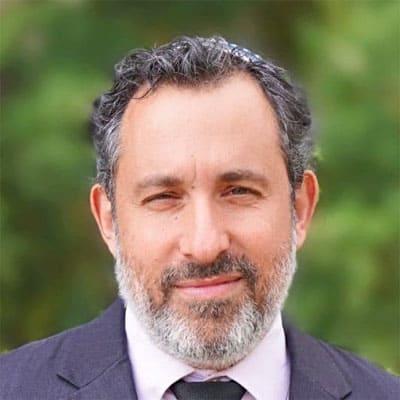 img_rabbi_shapira